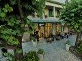 ristorazione a forte dei marmi - 餐飲服務在Forte dei Marmi