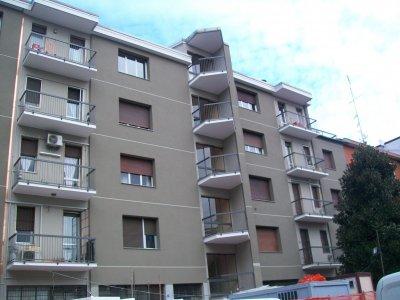 Luminoso e ampio appartamento in centro - 在中心寬敞明亮的公寓