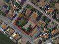 Vendo Complesso Immobiliare - 我出售房地產綜合體